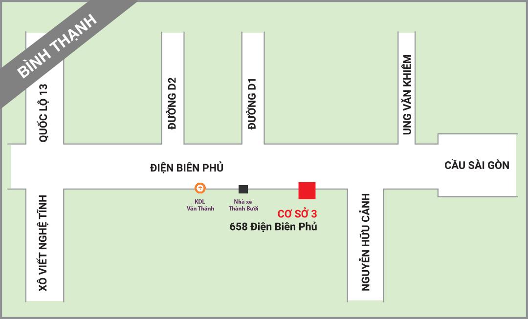Địa chỉ học trống Jazz/Cajon ở Bình Thạnh