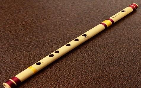 Tự học thổi sáo